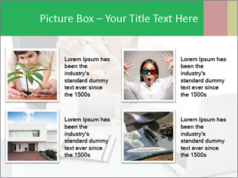 0000075665 PowerPoint Template - Slide 14