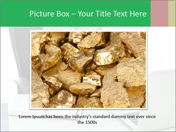 0000075665 PowerPoint Template - Slide 15