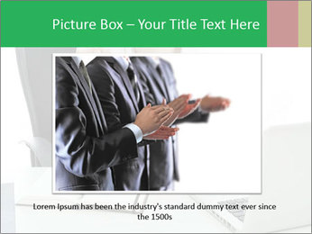 0000075665 PowerPoint Template - Slide 16