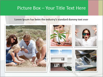 0000075665 PowerPoint Template - Slide 19