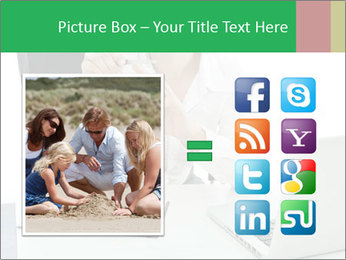 0000075665 PowerPoint Template - Slide 21