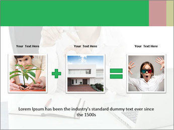 0000075665 PowerPoint Template - Slide 22