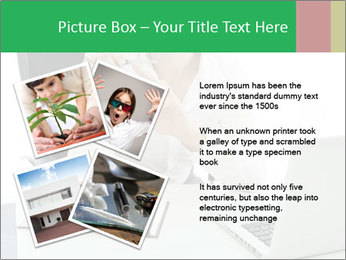 0000075665 PowerPoint Template - Slide 23