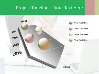 0000075665 PowerPoint Template - Slide 26