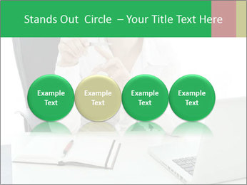 0000075665 PowerPoint Template - Slide 76