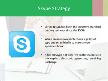0000075665 PowerPoint Template - Slide 8