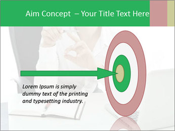 0000075665 PowerPoint Template - Slide 83
