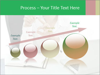 0000075665 PowerPoint Template - Slide 87