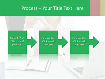 0000075665 PowerPoint Template - Slide 88