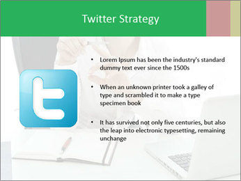 0000075665 PowerPoint Template - Slide 9
