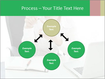 0000075665 PowerPoint Template - Slide 91