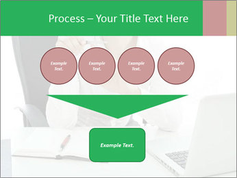 0000075665 PowerPoint Template - Slide 93
