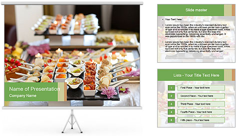 0000075666 PowerPoint Template