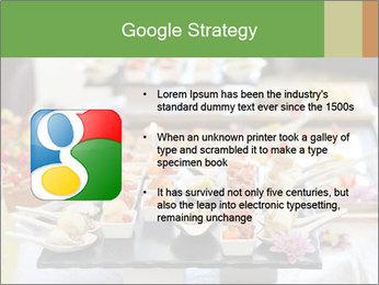 0000075666 PowerPoint Template - Slide 10