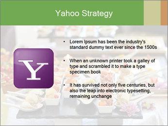 0000075666 PowerPoint Template - Slide 11