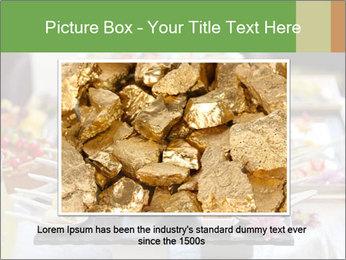 0000075666 PowerPoint Template - Slide 15