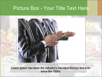 0000075666 PowerPoint Templates - Slide 16