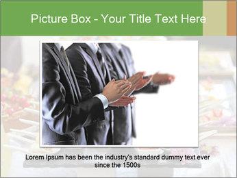 0000075666 PowerPoint Template - Slide 16
