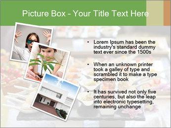 0000075666 PowerPoint Template - Slide 17