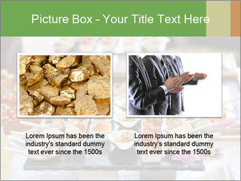 0000075666 PowerPoint Templates - Slide 18