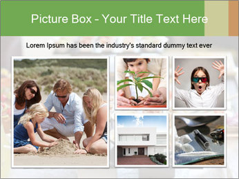 0000075666 PowerPoint Templates - Slide 19