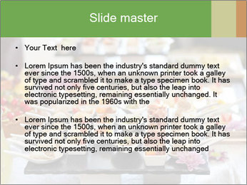 0000075666 PowerPoint Templates - Slide 2