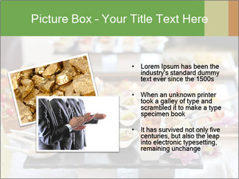 0000075666 PowerPoint Template - Slide 20