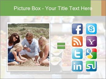 0000075666 PowerPoint Templates - Slide 21
