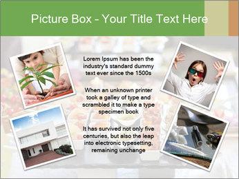 0000075666 PowerPoint Template - Slide 24