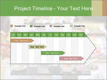 0000075666 PowerPoint Template - Slide 25