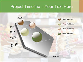 0000075666 PowerPoint Templates - Slide 26