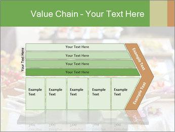 0000075666 PowerPoint Template - Slide 27