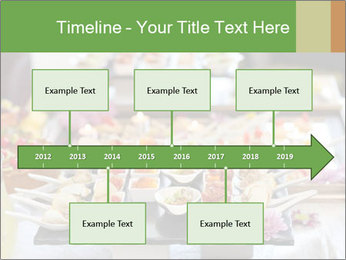 0000075666 PowerPoint Templates - Slide 28
