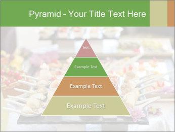 0000075666 PowerPoint Template - Slide 30