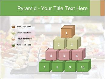 0000075666 PowerPoint Template - Slide 31