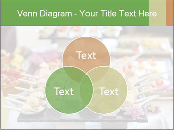 0000075666 PowerPoint Templates - Slide 33