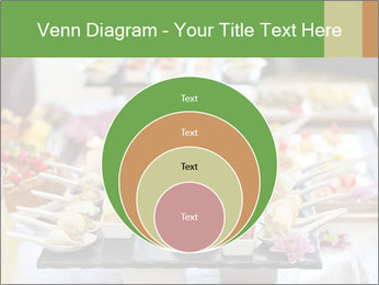 0000075666 PowerPoint Templates - Slide 34