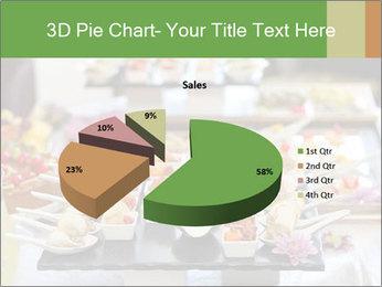 0000075666 PowerPoint Template - Slide 35
