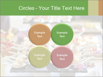0000075666 PowerPoint Templates - Slide 38