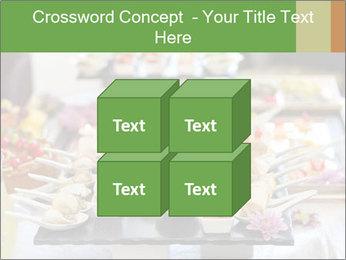 0000075666 PowerPoint Template - Slide 39