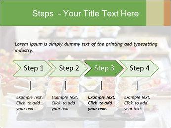 0000075666 PowerPoint Template - Slide 4