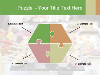 0000075666 PowerPoint Template - Slide 40