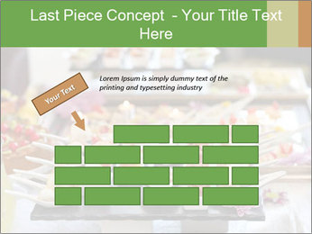 0000075666 PowerPoint Templates - Slide 46