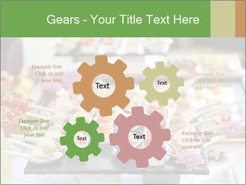 0000075666 PowerPoint Templates - Slide 47