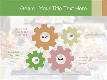 0000075666 PowerPoint Template - Slide 47