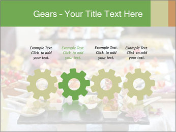 0000075666 PowerPoint Template - Slide 48