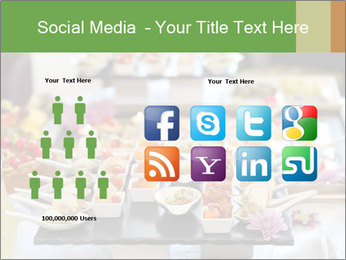 0000075666 PowerPoint Templates - Slide 5