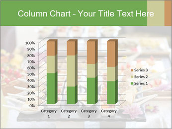 0000075666 PowerPoint Template - Slide 50