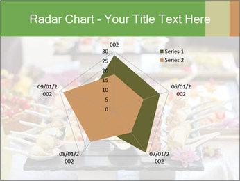 0000075666 PowerPoint Template - Slide 51