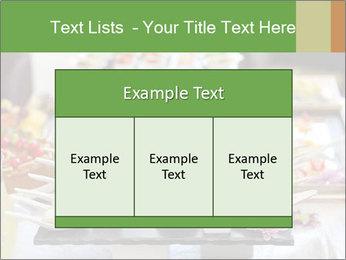 0000075666 PowerPoint Template - Slide 59